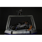 Soap Studios - Dark Knight Trilogy - Remote Control Tumbler Set