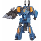 Transformers 2013 - Generations Series 02 - Fall of Cybertron Twintwist