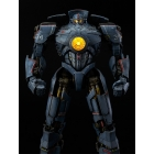 Max Factory - 1/350 Scale - Pacific Rim JG-02 Gipsy Danger Model Kit