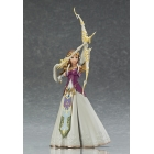 Figma - Legend of Zelda - Twilight Princess - Zelda