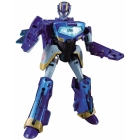 Japanese Transformers Animated - TA22 Jetstorm