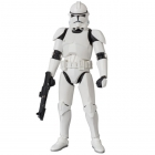 Mafex - Star Wars - #041 Clone Trooper