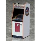 Namco Mini Arcade - 1/12 Scale Galaga