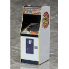 Namco Mini Arcade - 1/12 Scale Pac-Man