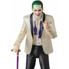Mafex - Suicide Squad - #039 Joker in Suit