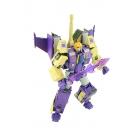 DX9 Toys - DX9-D08 - Gewalt - MISB