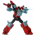 Transformers News: TFsource News! Rioter Despotron, Tyrantron, MP Dirge, Iron Factory, Scoria, Winter Sale & More!