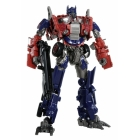 Transformers Movie 10th Anniversary MB-01 - Classic Optimus Prime - MIB
