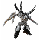 Transformers Movie 10th Anniversary MB-03 - Megatron - MISB