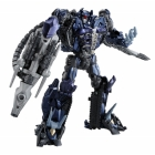 Transformers Movie 10th Anniversary MB-04 Shockwave