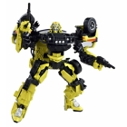Transformers Movie 10th Anniversary MB-06 Ratchet