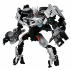 Transformers Movie 10th Anniversary MB-07 - Soundwave
