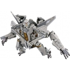Transformers Movie MB-08 Starscream | 10th Anniversary