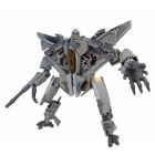 Transformers Movie 10th Anniversary MB-08 - Starscream