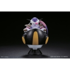 Dragon Ball Z - Figure-rise Mechanics - Frieza Hover Pod