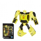 Titans Return 2016 - Legends  Bumblebee - MOSC