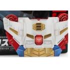 Transformers Unite Warriors - UW-EX - Lynx Master / Sky Reign - Coin