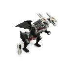Titans Return 2016 - Twinferno w/ Daburu - MOSC
