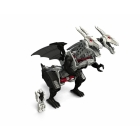 Titans Return 2016 - Deluxe Wave 3 - Twinferno w/ Daburu