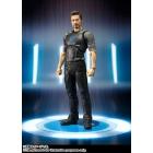 S.H. Figuarts - Iron Man 3 -Tony Stark