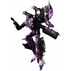 Alternity A-04 Okamora Orochi Skywarp - Purple
