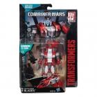 Combiner Wars 2015 - Protectobot Blades - MOSC