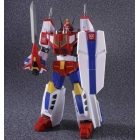 Transformers Masterpiece MP-24 Star Saber - MIB