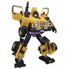 Swindle | Jeep Wrangler | Transformers Alternators