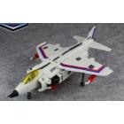 TFC Toys - Project Uranos - AV-88 Harrier II - MIB