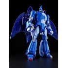 Xtransbots - MX-II Andras - MIB