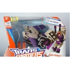 Transformers Animated - Voyager Class Blitzwing - MISB