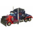 TFTM - Battle Damage Optimus Prime - Loose Complete