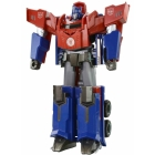 Transformers Adventure - TED06 - Big Optimus Prime - MISB