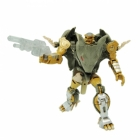 Transformers Legends Series - LG-EX Rattrap Beast Wars 2016 Transformers Fest Exclusive