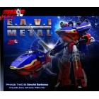 KFC - EAVI METAL Phase Two - Sencho Barbossa - MIB