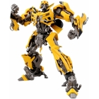 DMK-02 Dual Model Kit - Bumblebee