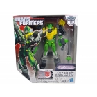 Transformers Generations - Springer - MIB