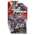 Transformers 2013 - Generations - Kickback - MOSC
