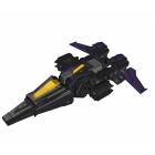Planet X - PX-11A Apocalypse Part A