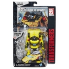 Combiner Wars 2015 - Sunstreaker - MOSC