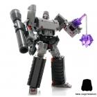 ToyWorld - TW-01B - Hegemon - 2nd Edition - MIB