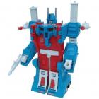 Transformers Reissue Commemorative Series Ultra Magnus
