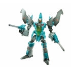 Transformers Generations  Brainstorm - MISB