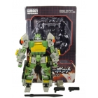 Warbot Defender - by Fansproject - MISB