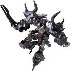 Transformers 4 - Lost Age - Black Knight Japanese Exclusive Slug - Limited Edition