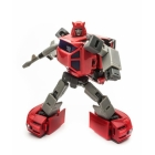 Transformers News: TFSource News! Father's Day Sale: Up to 40% off! Save on the perfect gift for Dad!