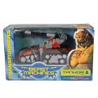 Beast Machines - Tankor - MISB