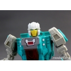 Renderform RFX-007 Stormy head