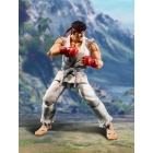 S.H. Figuarts - Street Fighter V - Ryu