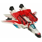 Classics - Jetfire - Loose - 100% Complete